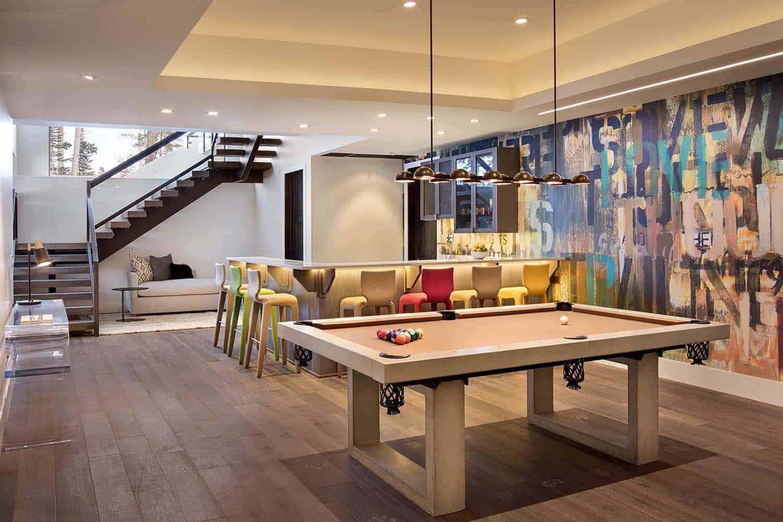 Modern Mountain Home-Locati Architects-13-1 Kindesign