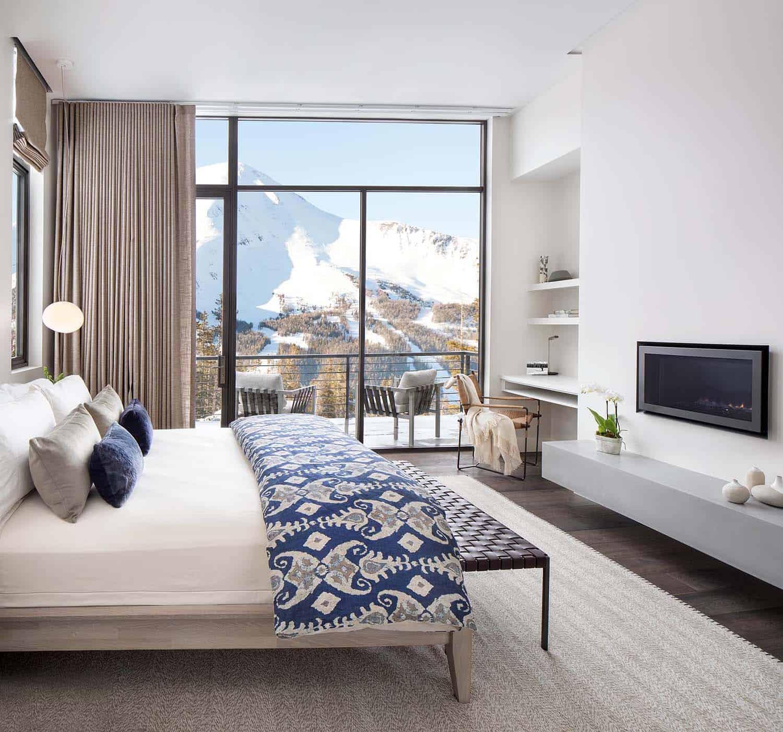 Modern Mountain Home-Locati Architects-15-1 Kindesign
