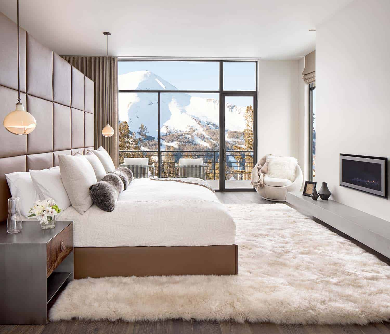 Modern Mountain Home-Locati Architects-16-1 Kindesign