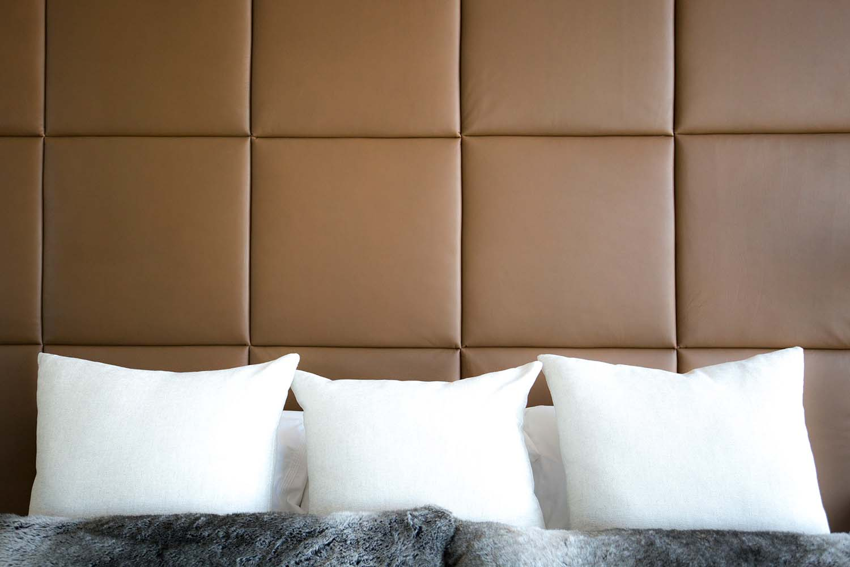 Modern Mountain Home-Locati Architects-17-1 Kindesign