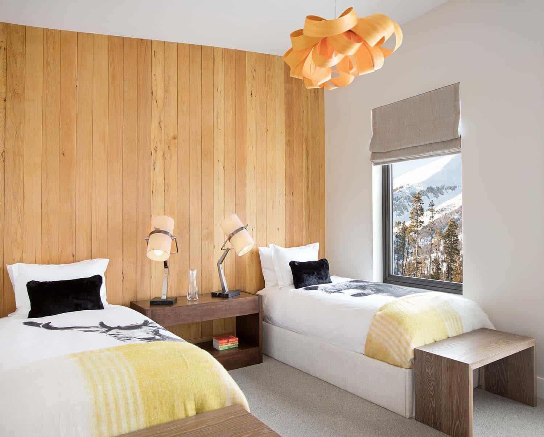 Modern Mountain Home-Locati Architects-19-1 Kindesign