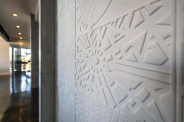 Modern Mountain Home-Locati Architects-20-1 Kindesign