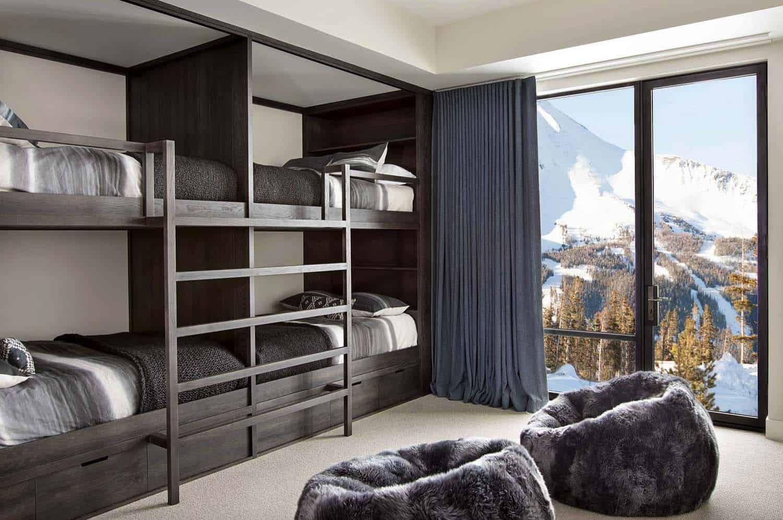 Modern Mountain Home-Locati Architects-23-1 Kindesign