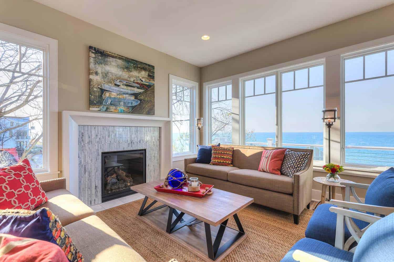 Refined Beachfront Retreat-Mike Schaap Builders-05-1 Kindesign