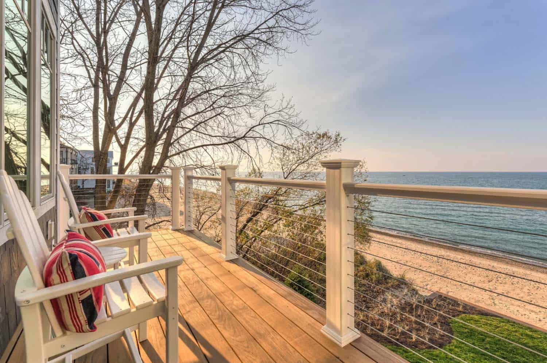 Refined Beachfront Retreat-Mike Schaap Builders-09-1 Kindesign
