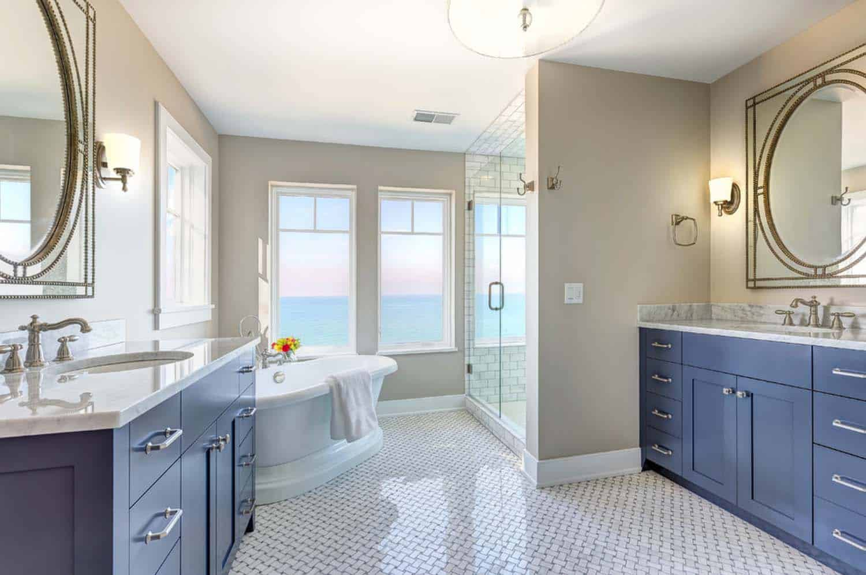 Refined Beachfront Retreat-Mike Schaap Builders-11-1 Kindesign