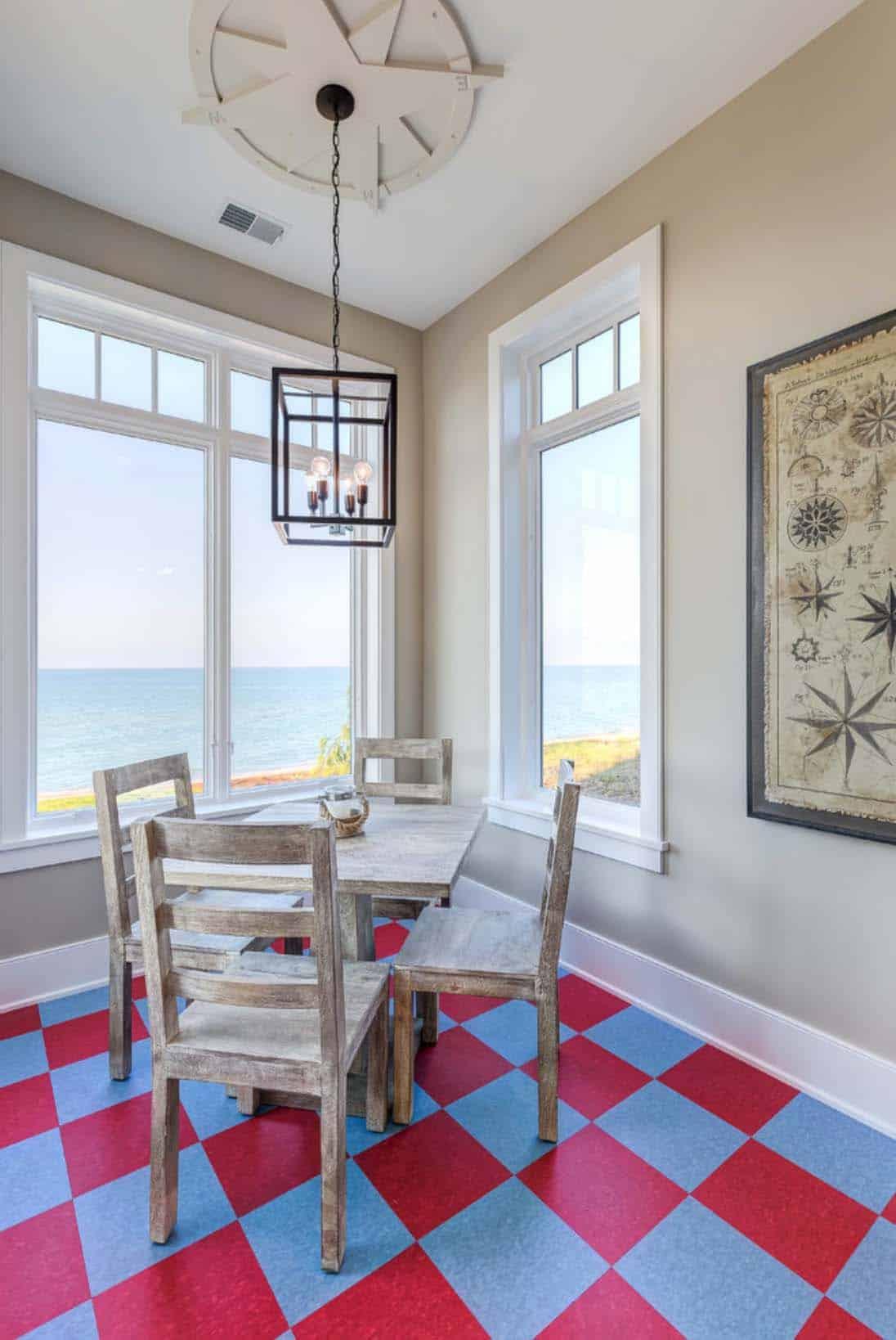 Refined Beachfront Retreat-Mike Schaap Builders-18-1 Kindesign
