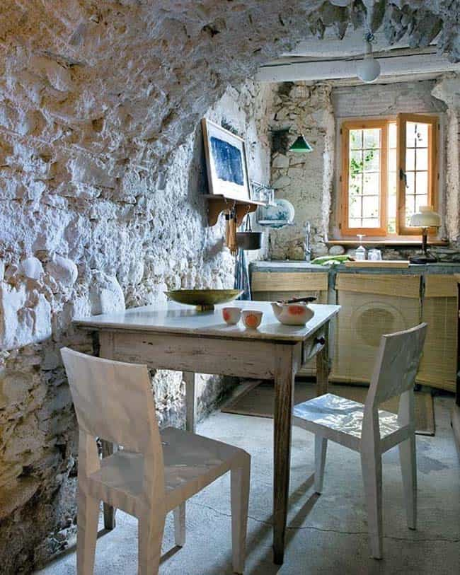 Restored Mediterranean Farmhouse-07-1 Kindesign