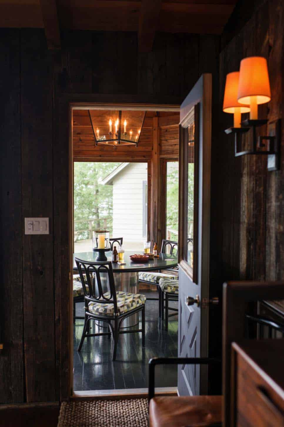 Rustic Contemporary Cottage-Timothy Johnson Design-12-1 Kindesign