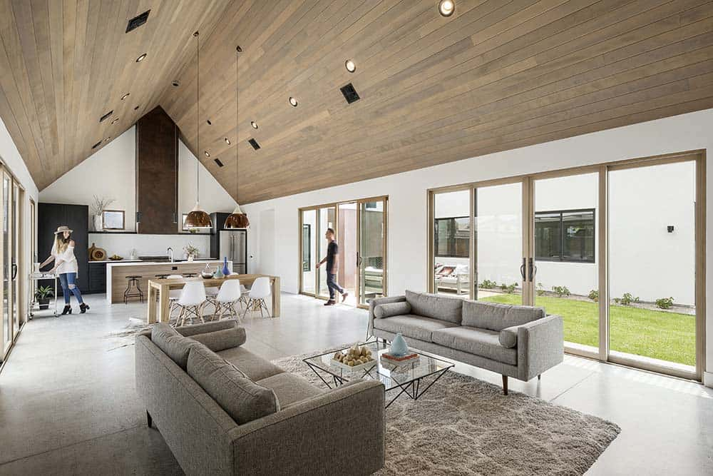 Southwestern Style House-The Ranch Mine-13-1 Kindesign