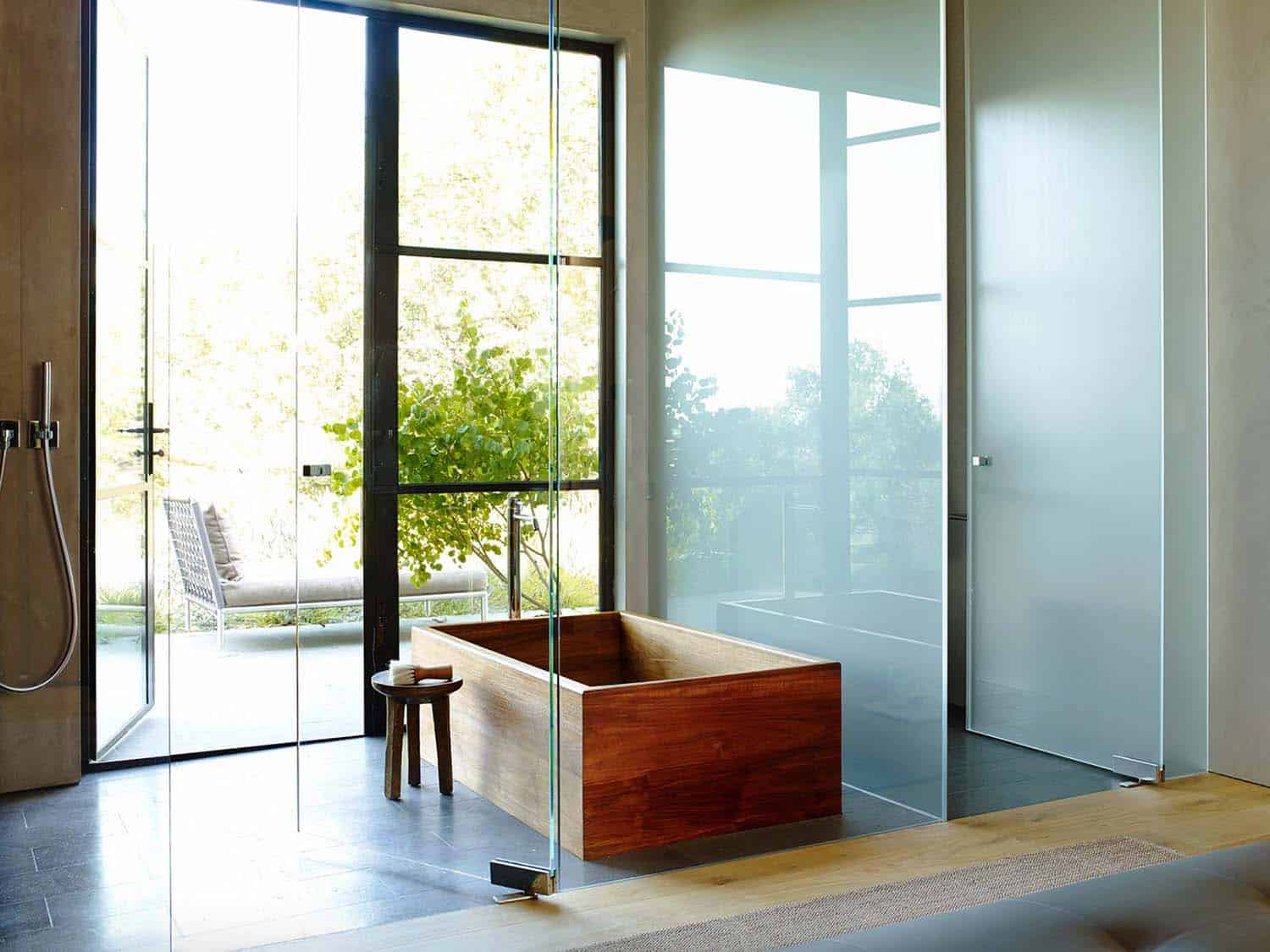 Contemporary Courtyard House-Butler Armsden Architects-11-1 Kindesign