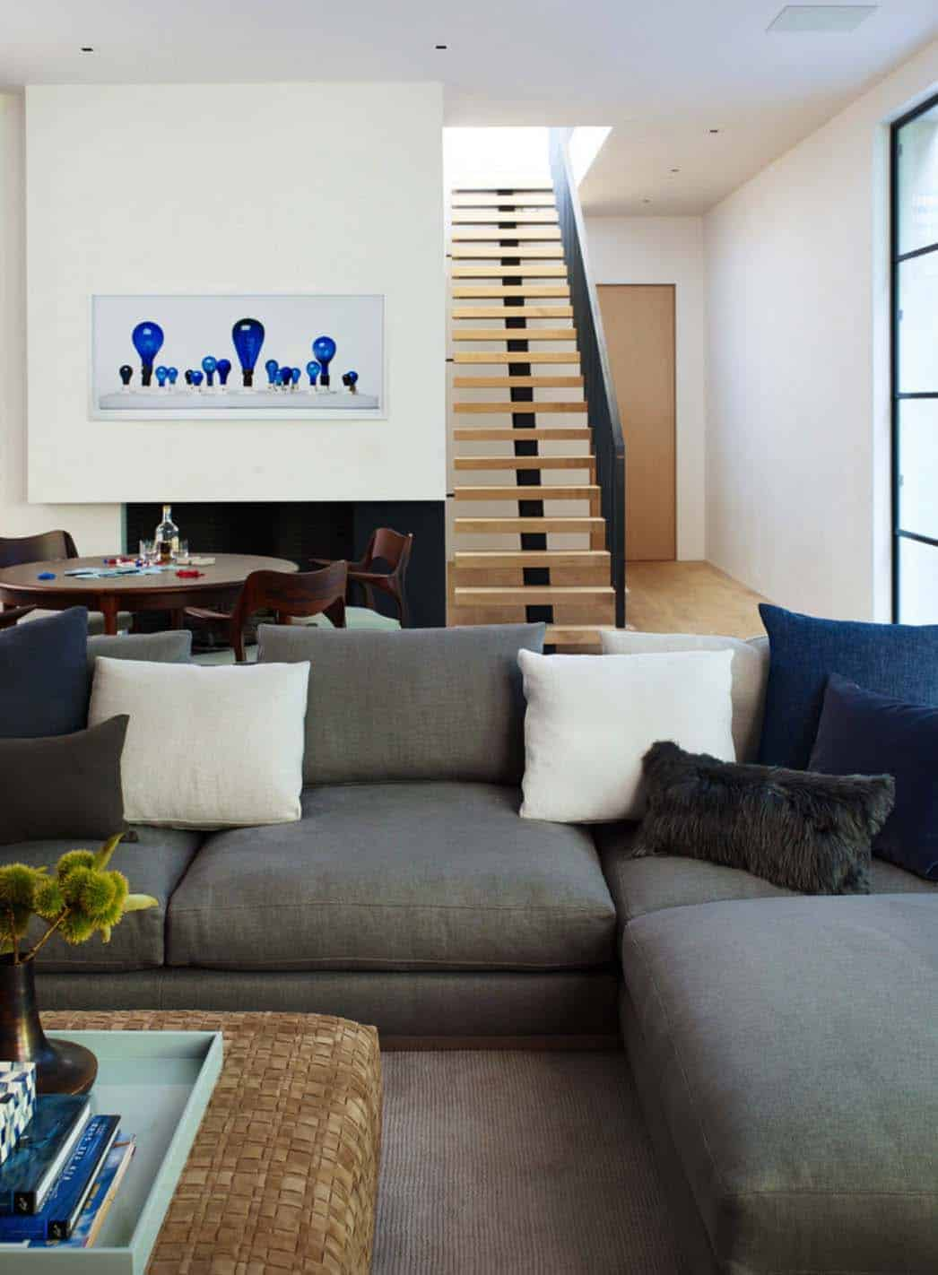 Contemporary Courtyard House-Butler Armsden Architects-14-1 Kindesign