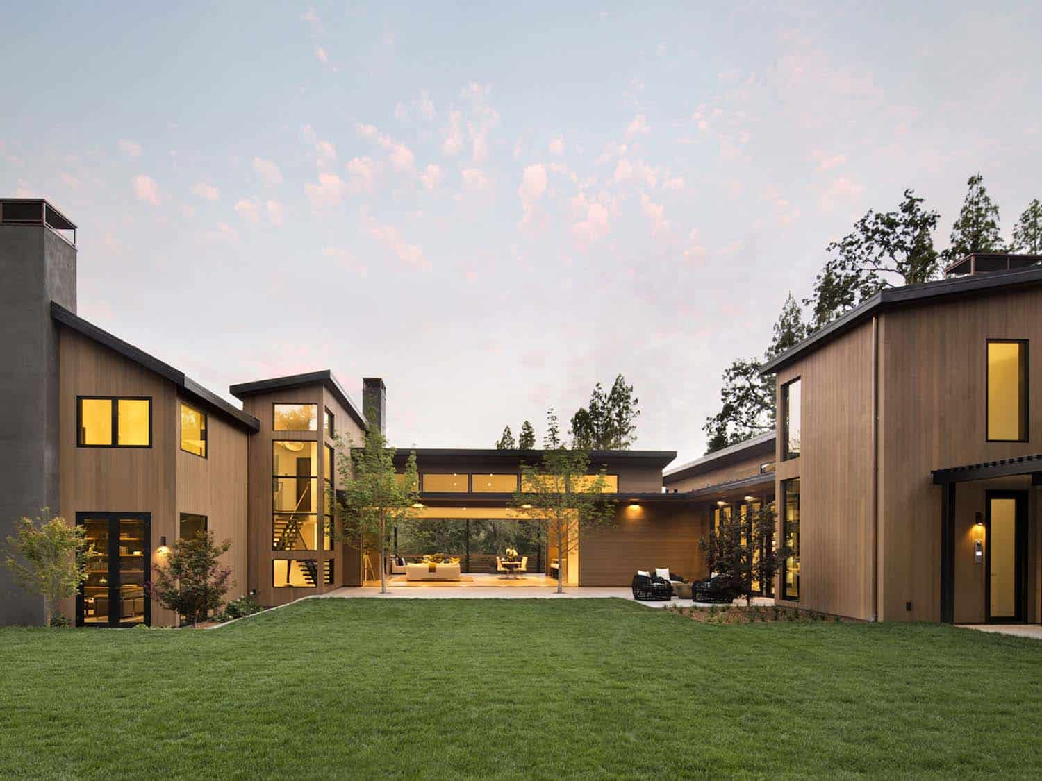 Contemporary Home Design-Butler Armsden Architects-01-1 Kindesign