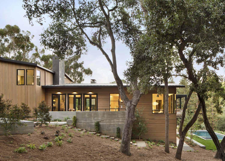 Contemporary Home Design-Butler Armsden Architects-02-1 Kindesign