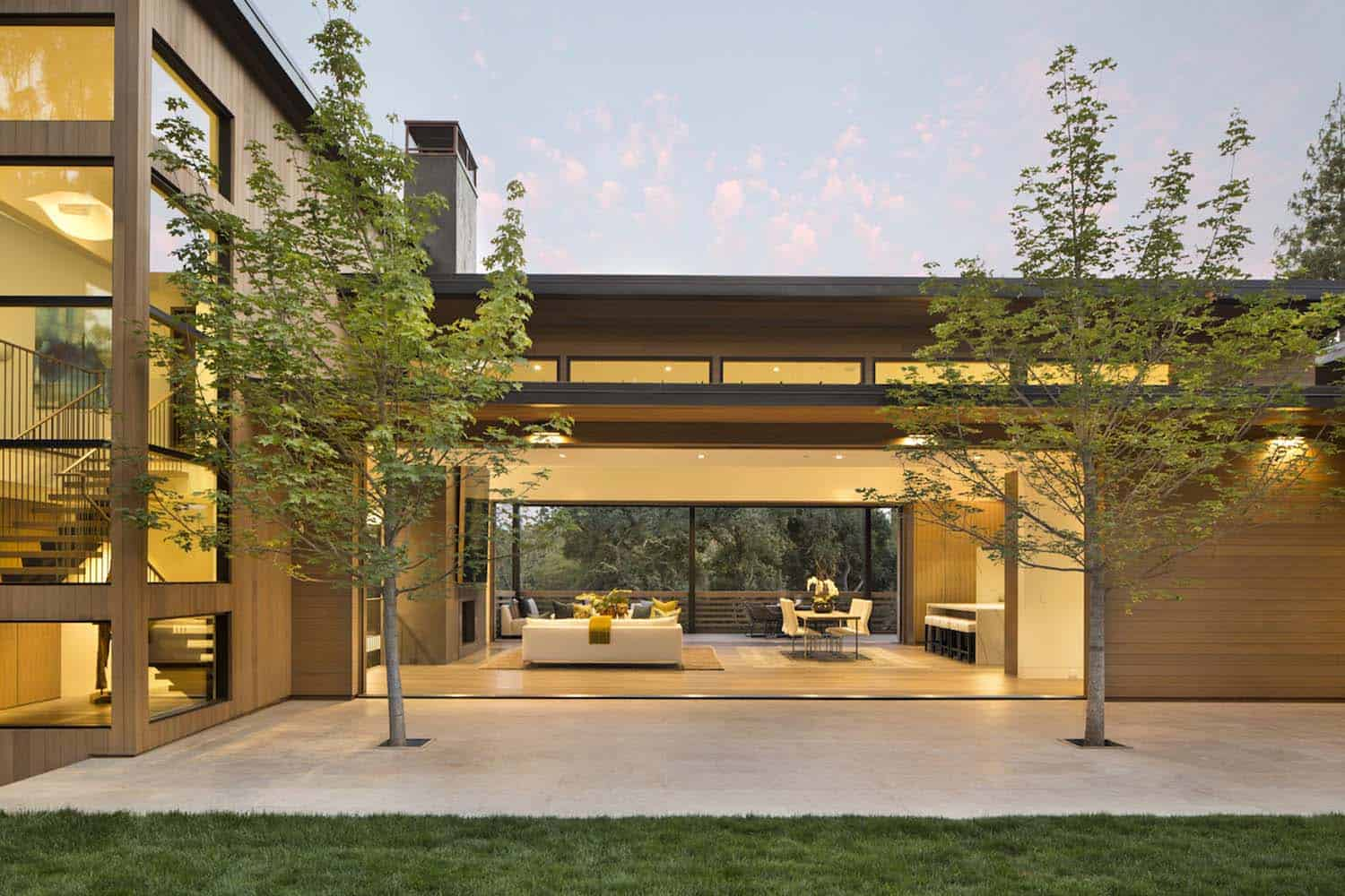 Contemporary Home Design-Butler Armsden Architects-03-1 Kindesign