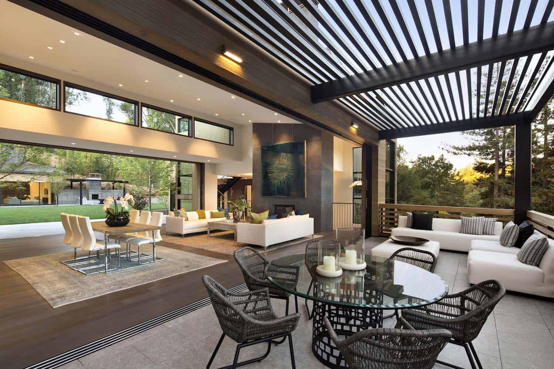 Contemporary Home Design-Butler Armsden Architects-04-1 Kindesign