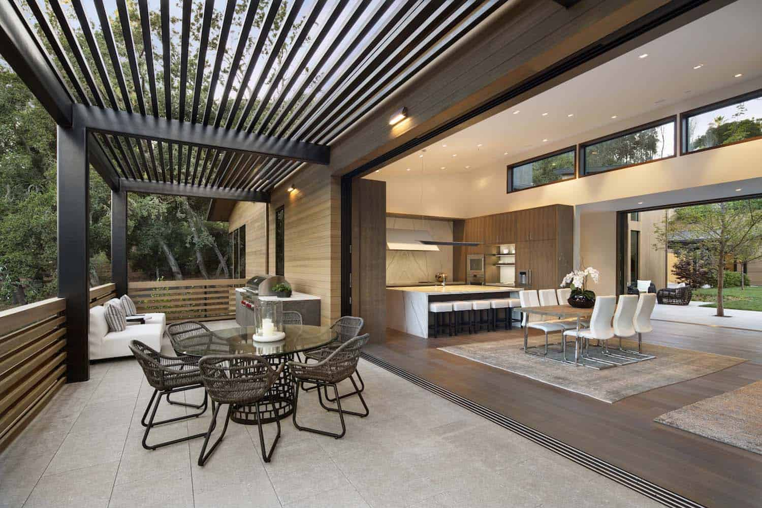 Contemporary Home Design-Butler Armsden Architects-07-1 Kindesign