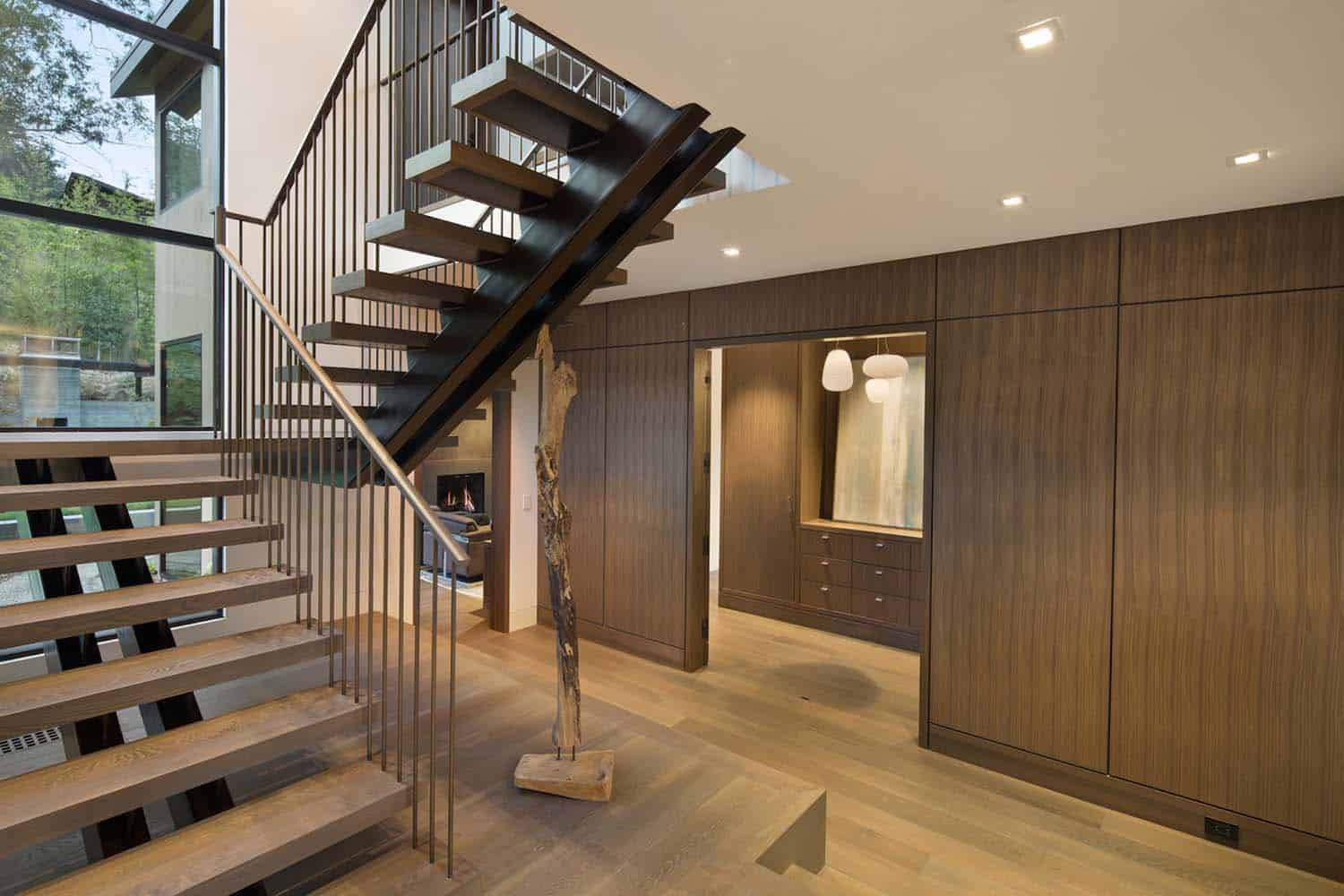 Contemporary Home Design-Butler Armsden Architects-08-1 Kindesign
