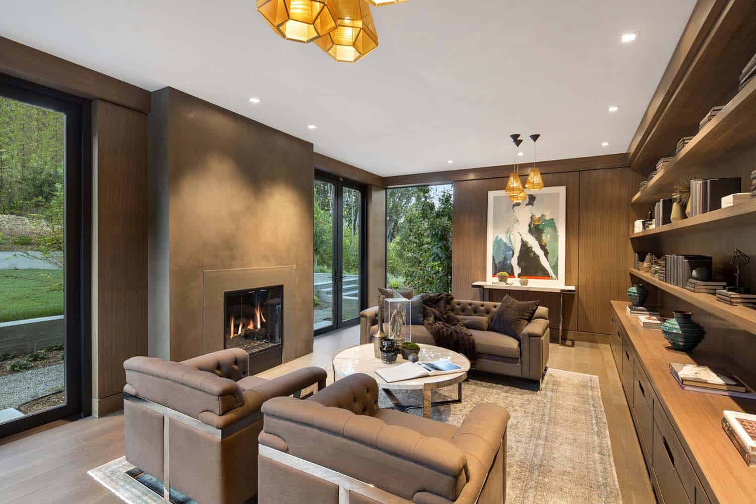 Contemporary Home Design-Butler Armsden Architects-09-1 Kindesign
