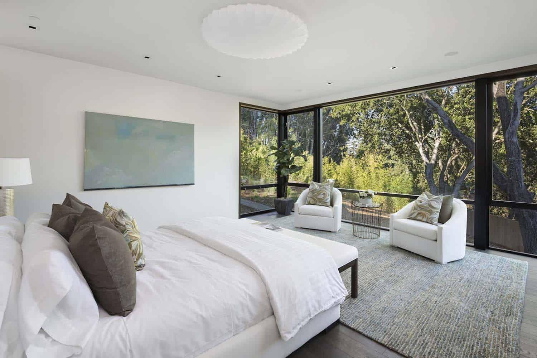 Contemporary Home Design-Butler Armsden Architects-12-1 Kindesign