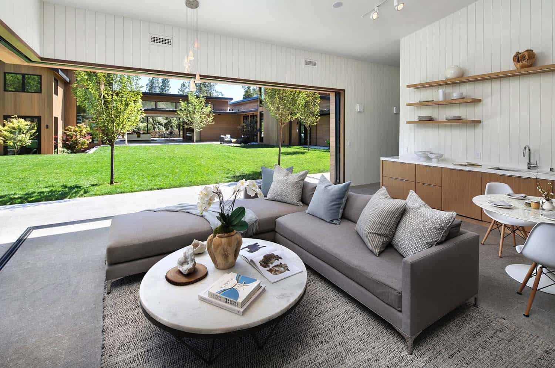100 15 Exceptional Mediterranean Home Designs
