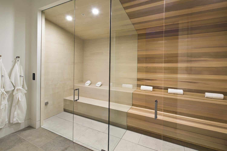 Contemporary Home Design-Butler Armsden Architects-18-1 Kindesign