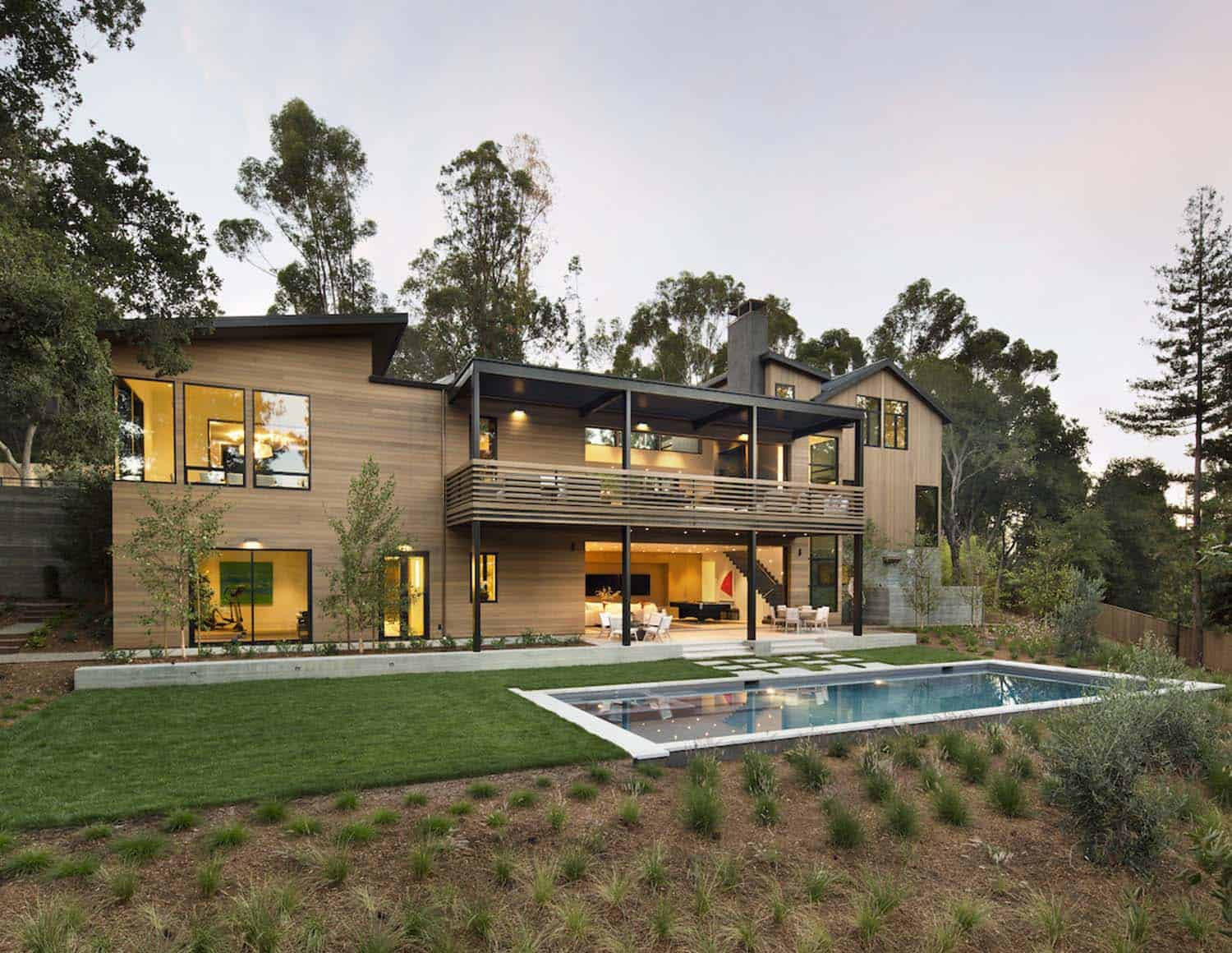 Contemporary Home Design-Butler Armsden Architects-19-1 Kindesign