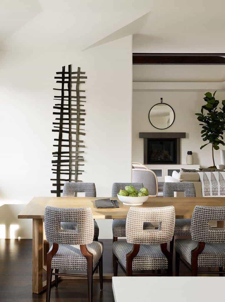 Mediterranean Style Dwelling-Jute Interior Design-04-1 Kindesign