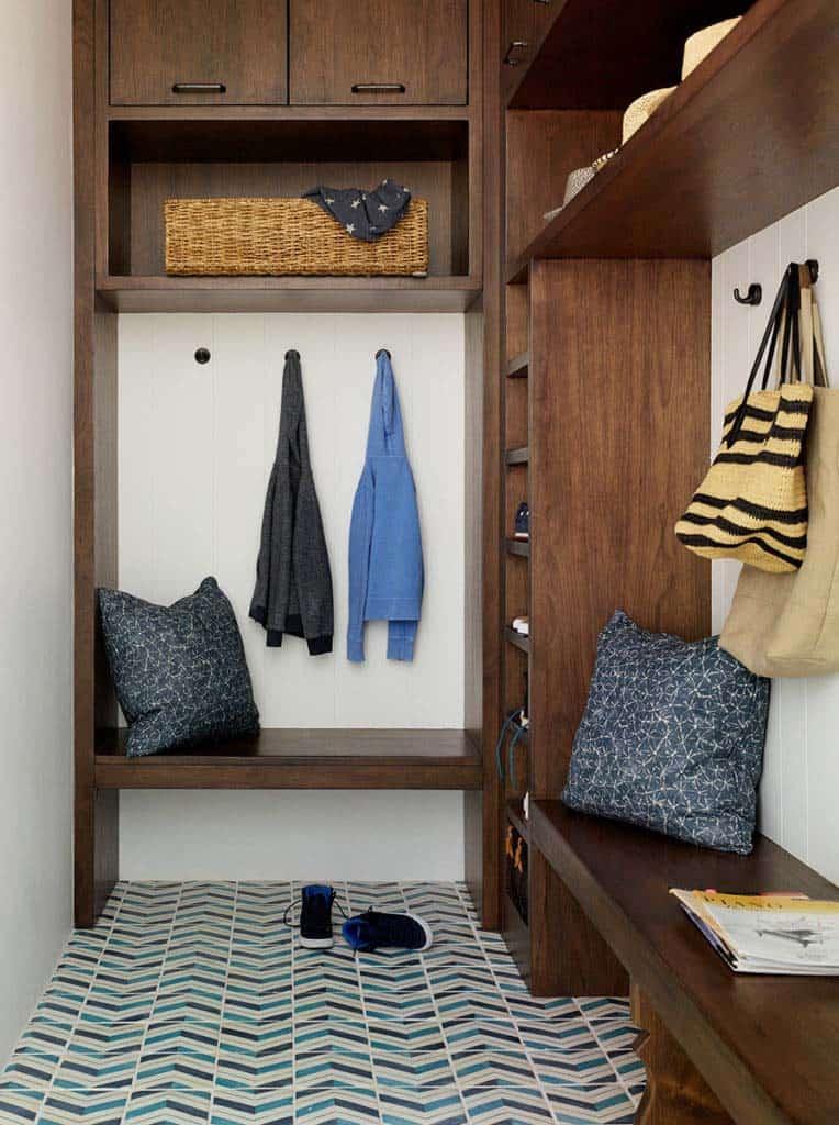 Mediterranean Style Dwelling-Jute Interior Design-16-1 Kindesign