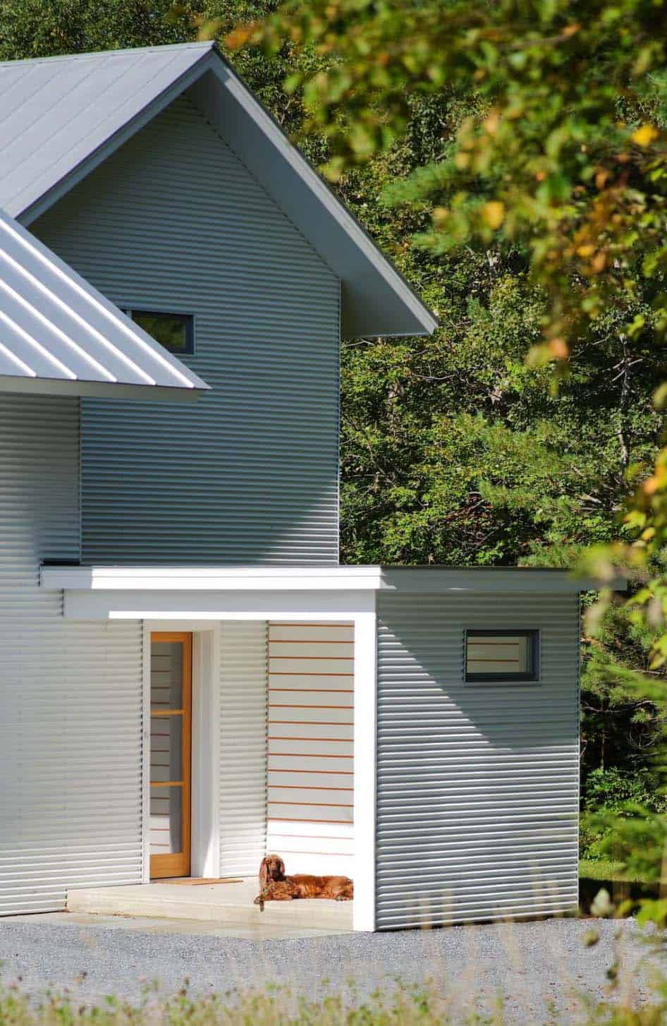 Modern Farm House-TruexCullins Architecture-01-1 Kindesign