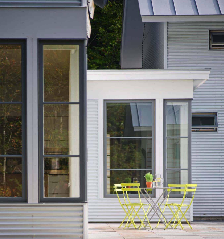 Modern Farm House-TruexCullins Architecture-03-1 Kindesign