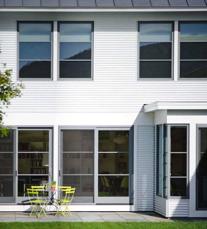 Modern Farm House-TruexCullins Architecture-04-1 Kindesign