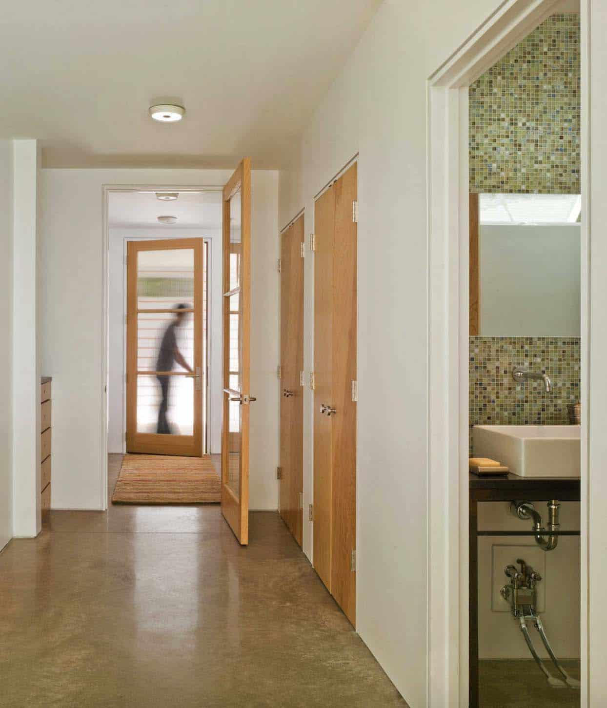 Modern Farm House-TruexCullins Architecture-06-1 Kindesign