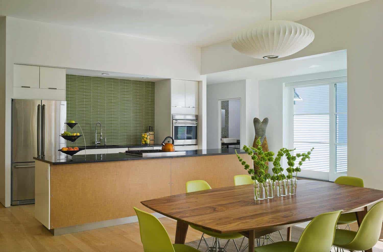 Modern Farm House-TruexCullins Architecture-07-1 Kindesign