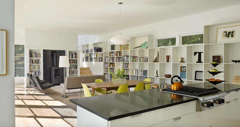 Modern Farm House-TruexCullins Architecture-08-1 Kindesign