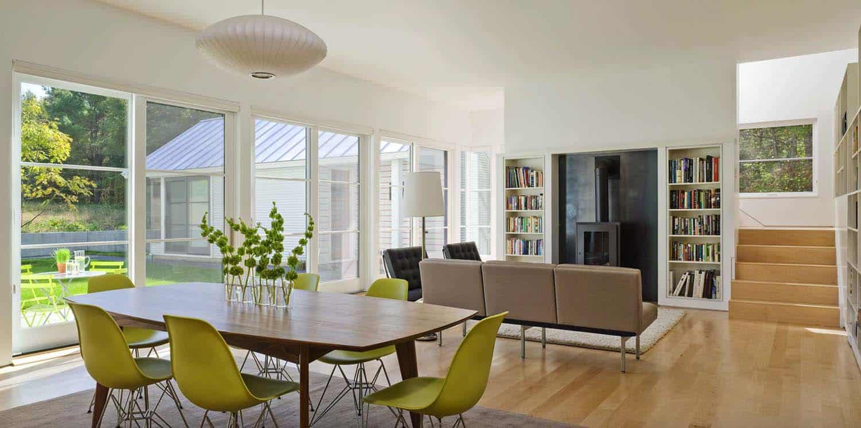 Modern Farm House-TruexCullins Architecture-09-1 Kindesign