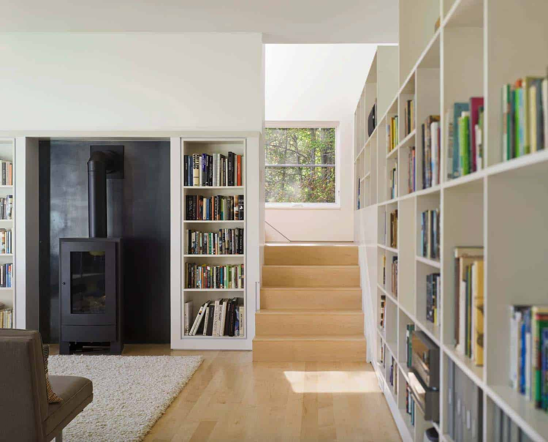 Modern Farm House-TruexCullins Architecture-10-1 Kindesign