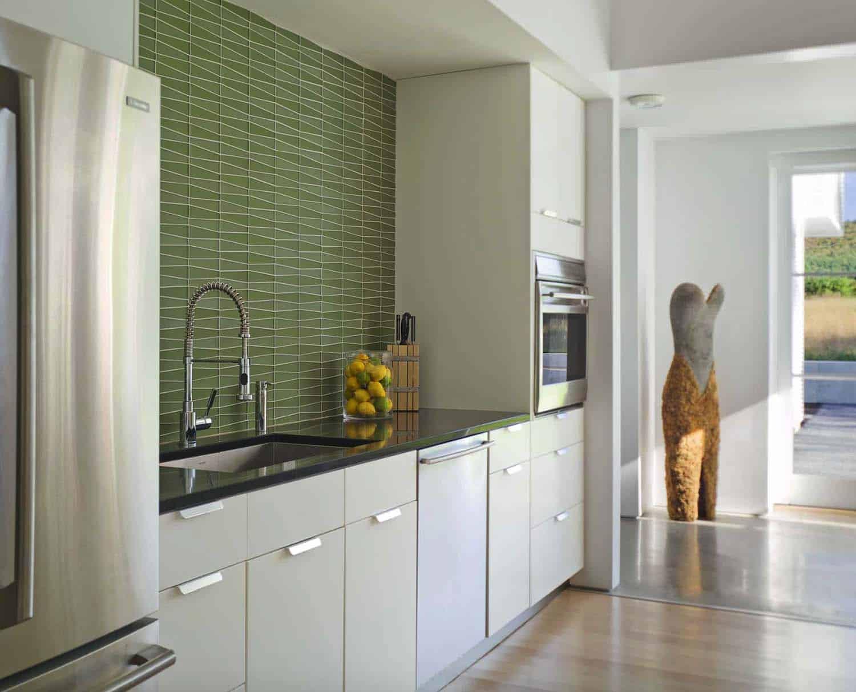 Modern Farm House-TruexCullins Architecture-11-1 Kindesign