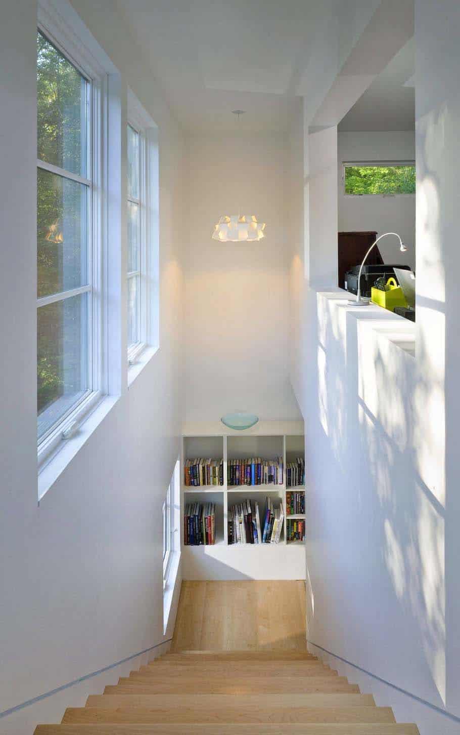 Modern Farm House-TruexCullins Architecture-12-1 Kindesign