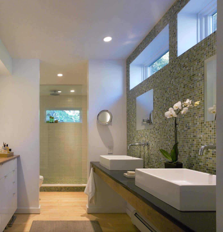 Modern Farm House-TruexCullins Architecture-13-1 Kindesign