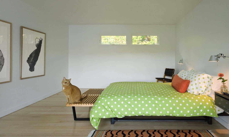 Modern Farm House-TruexCullins Architecture-14-1 Kindesign