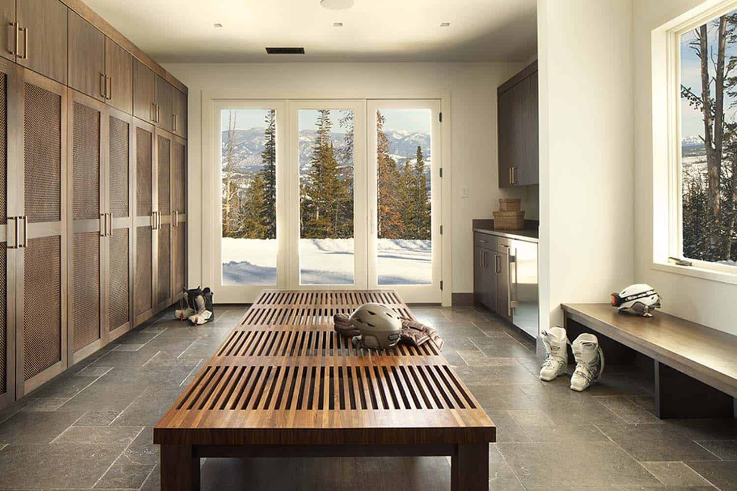 Modern Mountain House-Locati Architects-22-1 Kindesign