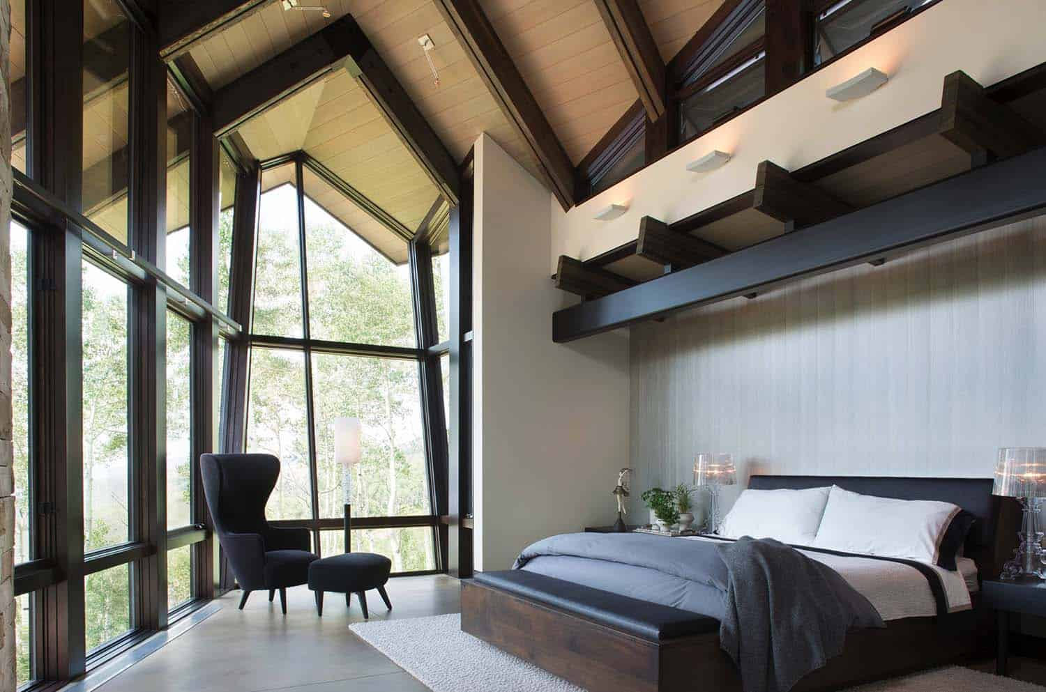 Mountain Contemporary Home-RKD Architects-09-1 Kindesign
