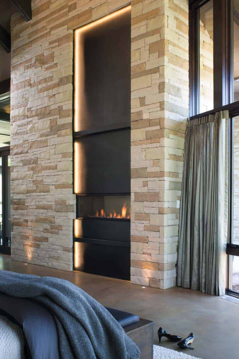 Mountain Contemporary Home-RKD Architects-10-1 Kindesign