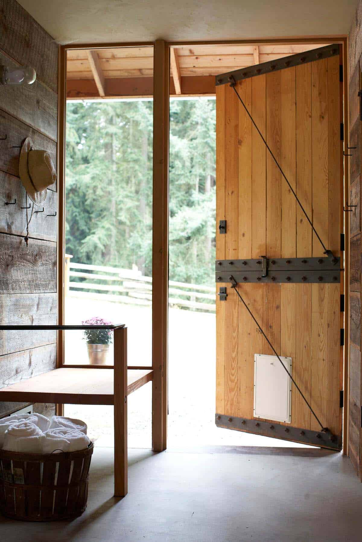 Barn Conversion-Shed Architects-11-1 Kindesign