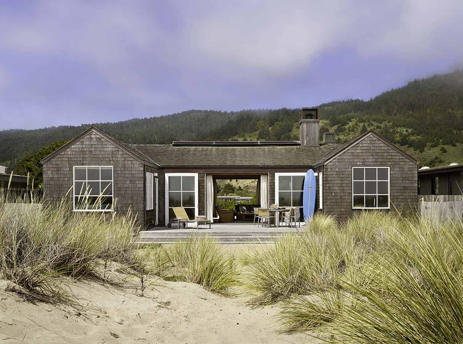 Beach House Style-Butler Armsden Architects-01-1 Kindesign