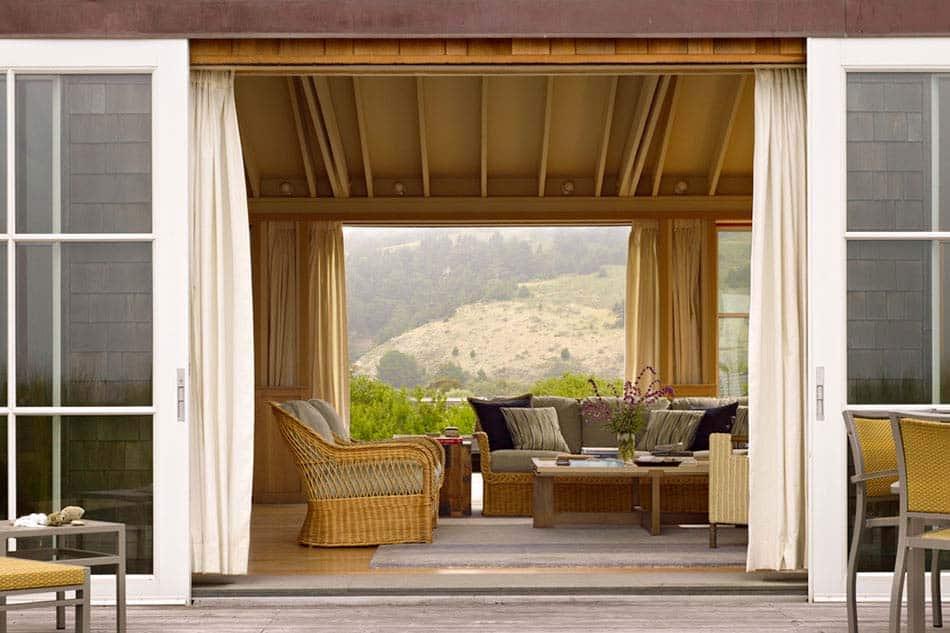 Beach House Style-Butler Armsden Architects-03-1 Kindesign