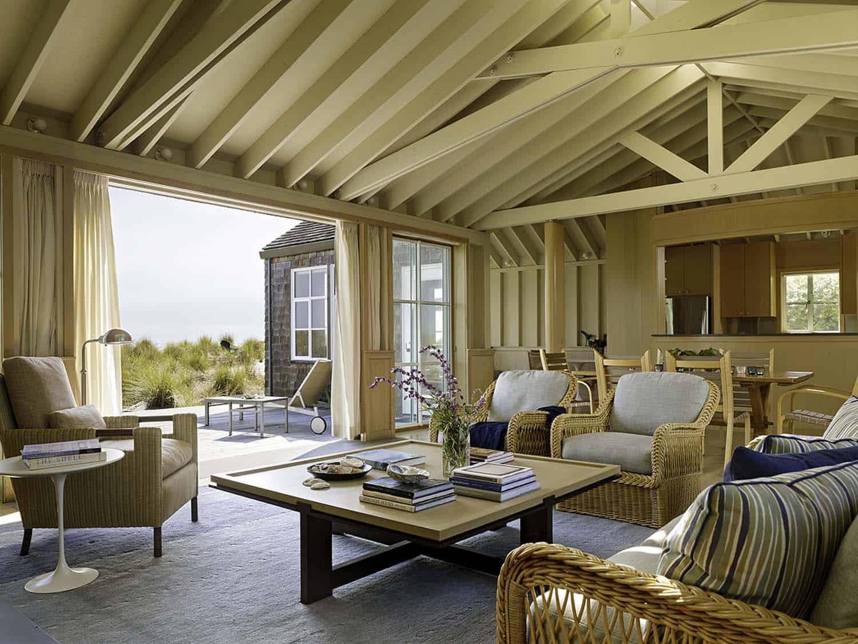 Beach House Style-Butler Armsden Architects-04-1 Kindesign