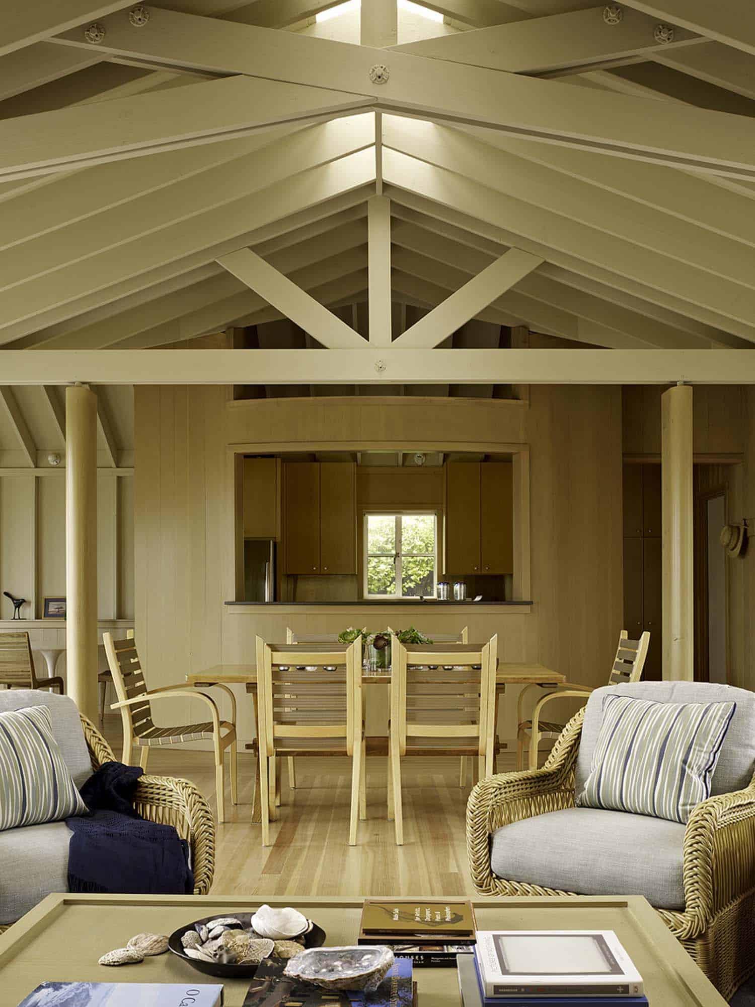 Beach House Style-Butler Armsden Architects-06-1 Kindesign