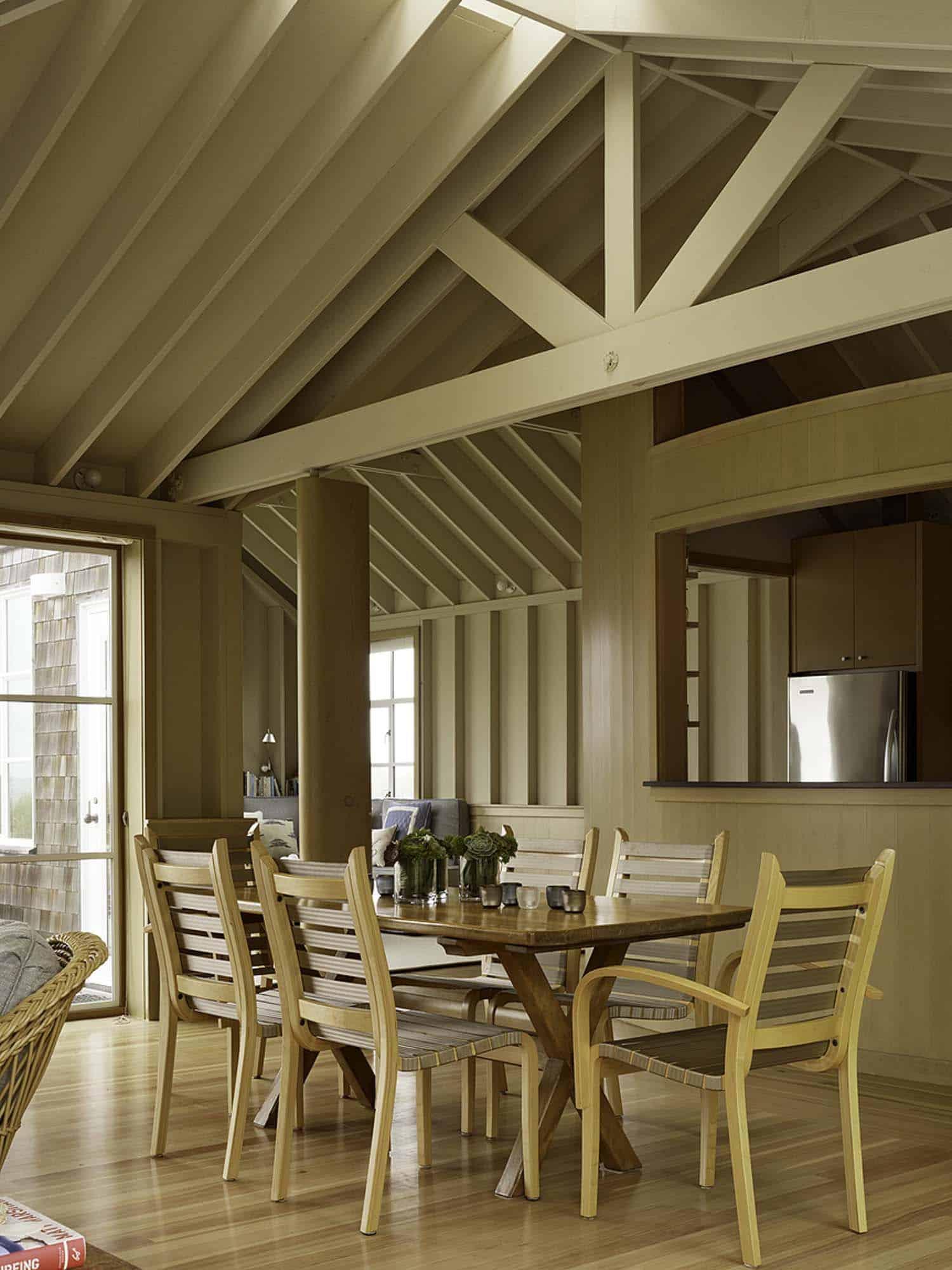 Beach House Style-Butler Armsden Architects-07-1 Kindesign